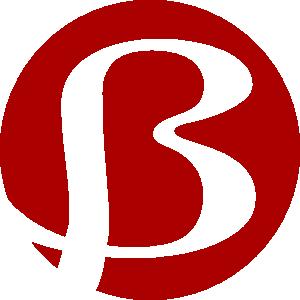 Budmerice.NET